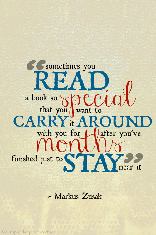QuotesVana - 70 Motivating Quotes About Books And Reading